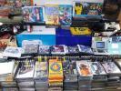 【本体ソフト大量まとめてセット!】wiiU/DS/PS/SFC/PS2/3DS/DS/PSP/SEGA/DC/GC他レア