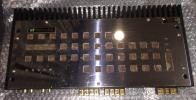 Xtant エクスタント 404m  40w×4ch  レストア  激激チューン済み