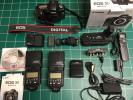 CANON フルサイズデジタル一眼EOS 5D フルセット