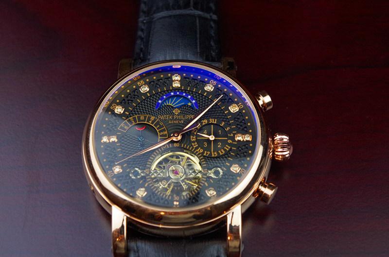 パテックフィリップ PATEK PHILIPPE 腕時計