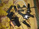 ●●FMトランスミッター/DC USBコード/DCライト etc ●●
