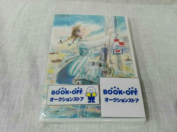 コクリコ坂から DVD グッズの画像