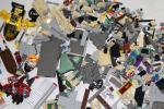 LEGO/レゴ 4709 ハリーポッターと賢者の石 ホグワーツ城 部品 他 ジャンク
