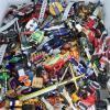 英雄戰士玩具 - ジャンク 仮面ライダー スーパー戦隊 ウルトラマン 変身ベルト ロボット 武器 アイテム 玩具 おもちゃ 色々 多数 まとめて 大量 セット