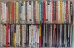 セーラK ノーランズ マルタ・サンチェス シーナ・イーストン デビー・ギブソン 他 洋楽女性ヴォーカル CD 全75タイトル