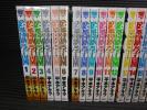 監獄学園 1~25巻 続巻 セット 平本アキラ 送料無料