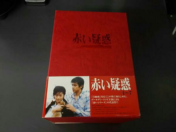 赤い疑惑 山口百恵 三浦友和 グッズの画像