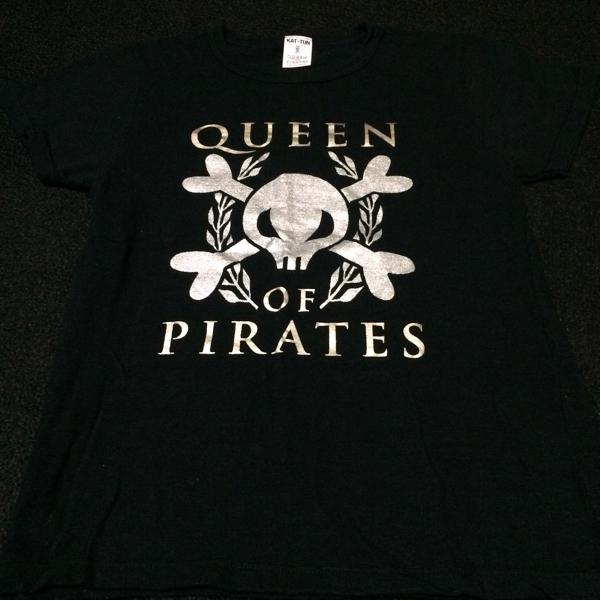 KAT-TUN ライブTシャツ 未使用
