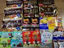 1円~◆お菓子詰め合わせ大量セット◆チョコ クッキー パイなど◆明治 グリコ 森永 ロッテ カバヤ ノーベル