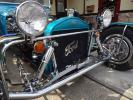 ★ 1923 Ford T-Bucket HotRod 60
