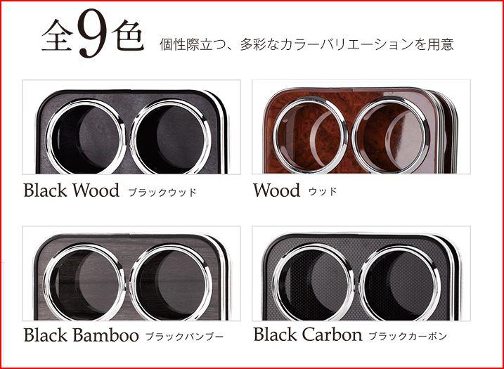 ( LEGANCE ) レガンス NV350キャラバン パーソナルワゴン パーソナルカウンターテーブル ドリンクホルダー 2個 右側のみ 全9色から選択_画像2