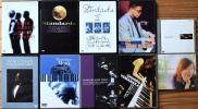 ジャズ・ピアノ DVD 10巻セット 山中千尋、キース・ジャレット、ハービー・ハンコック、セロニアス・モンク、オスカー・ピーターソン
