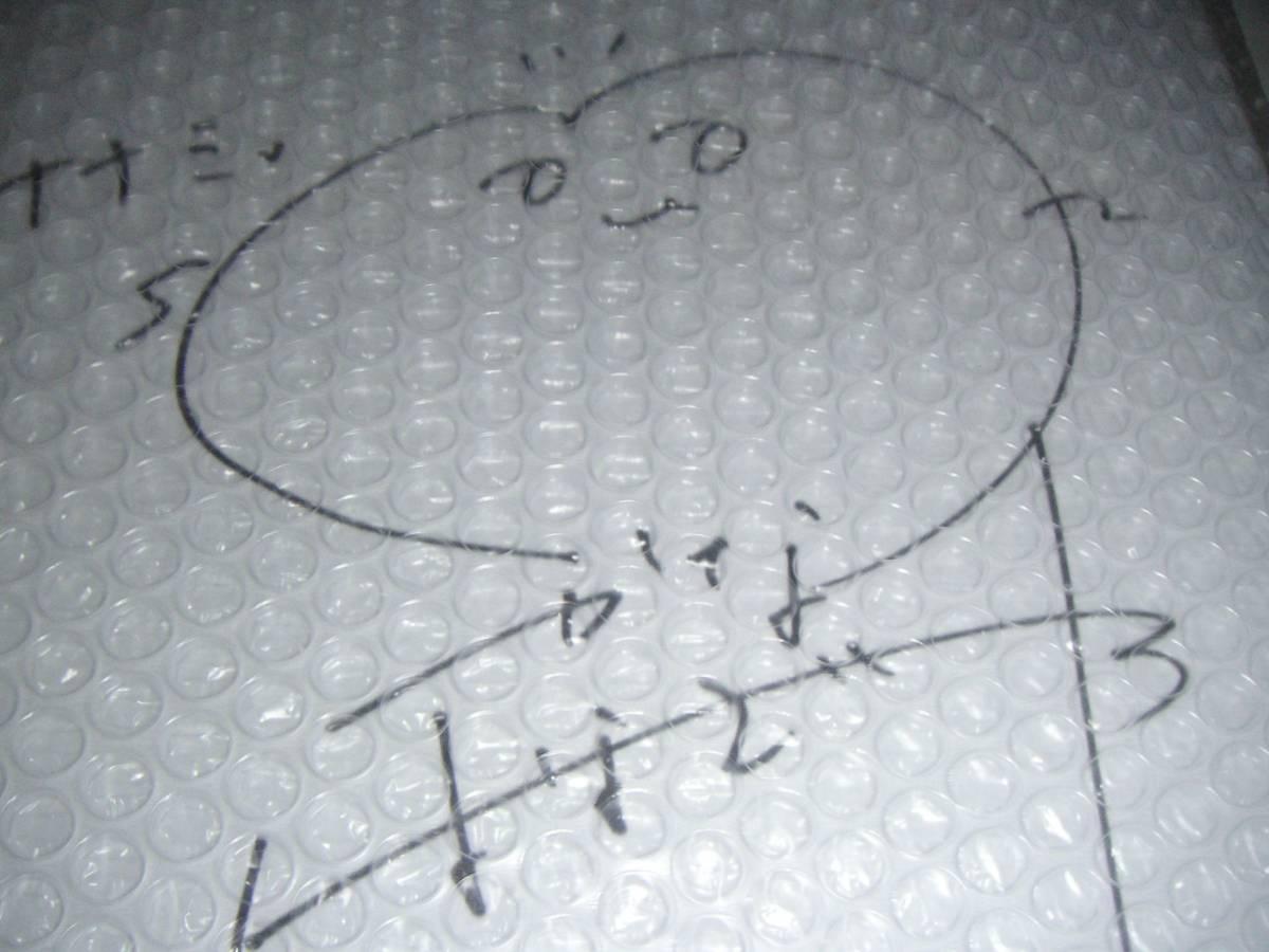 ナナミと一緒に学ぼ サイン 色紙 当選 花澤香菜