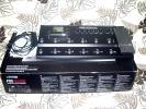 LINE6 POD HD500X 美品 送料無料