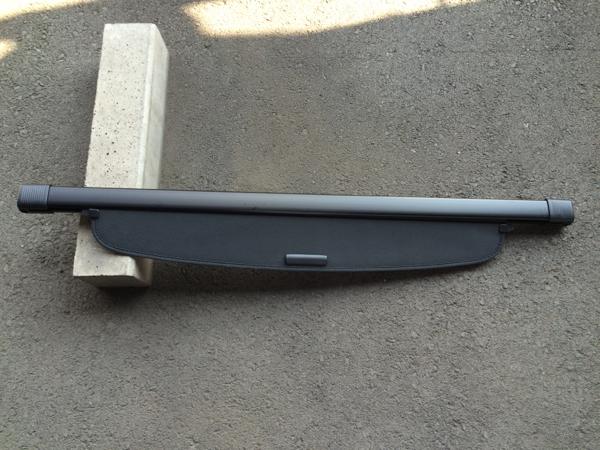 インサイト ZE3 トノカバー エクスクルーシブ ブラック insight 黒 ZE2