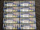 新品・未開封パナソニック・エボルタ単3・アルカリ乾電池100