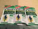 小林製薬グルコサミンコンドロイチンヒアルロン酸30日3袋