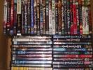 DVD 大量 80枚 映画 洋画 ホラー ファンタスティック4 アレキサンダー ドラゴンの秘宝 ドラゴンファイター ミッション インポッシブル