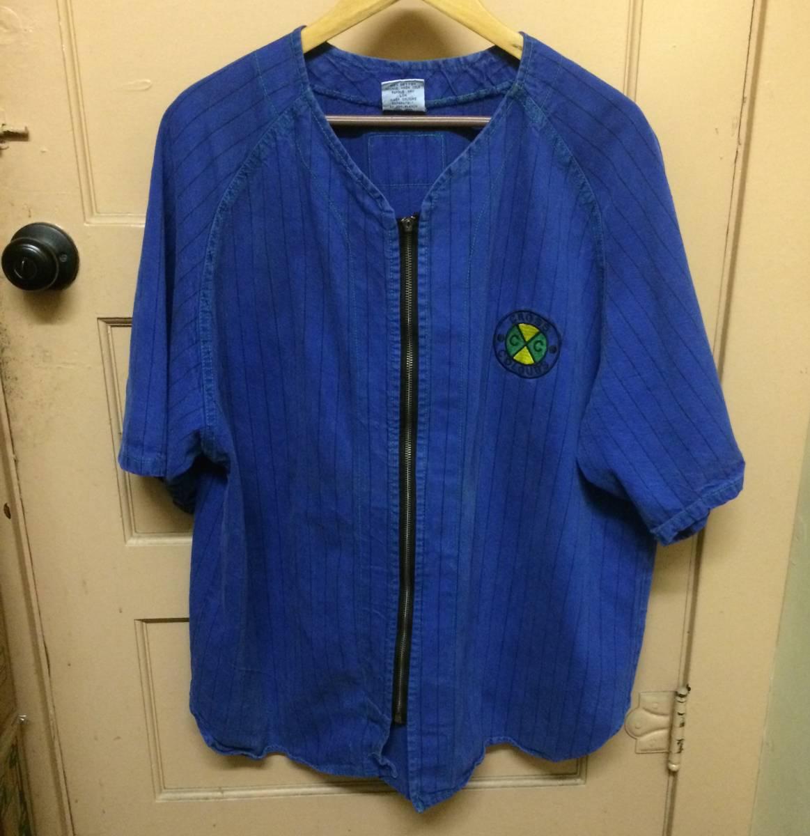 超レア CROSS COLOURS JERSEY ユニフォーム Tシャツ SPIKE LEE TLC LAURYN HILL 2PAC SNOOP DOGG 40ACRES カニエ NIRVANA RAP TEE