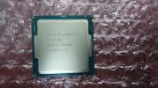 Intel Core i7 6700k SR2L0 4.00GHZ cpu【送料無料】