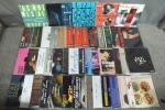 大量出品☆まとめて色々 LP レコード約335枚 ジャズメイン ほぼジャズ 現状品 中古 売切り