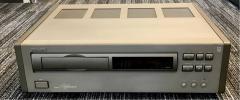 フィリップス 高級CDプレーヤー LHH500R 動作良好 完動品