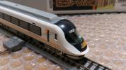 近鉄 21020系 6両 標識灯HG実車仕様加工 アーバンライナーnext