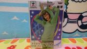 アイドリッシュセブン DXF フィギュア vol.2 二階堂 大和 レアカラー パステル 新品 未開封 数2 フィギュア