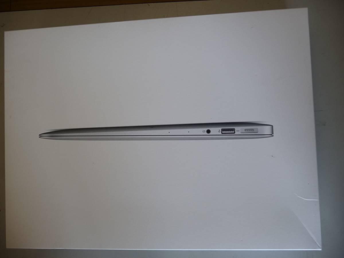 美品 MacBook Air2016 13.3インチ i5 1.6GHZ/8G/256G/ MMGG2J/A_画像3