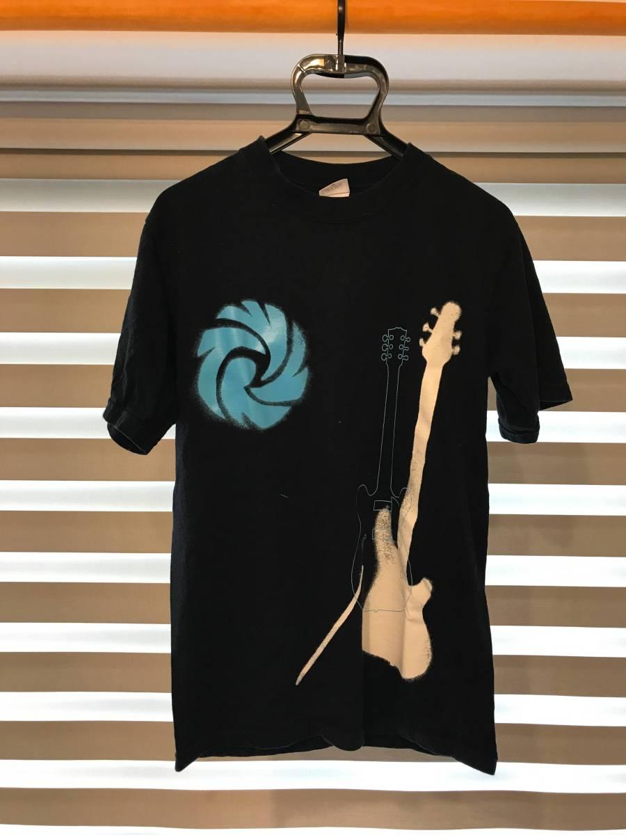 ★RADWIMPS Tシャツ Sサイズ★ ライブグッズの画像