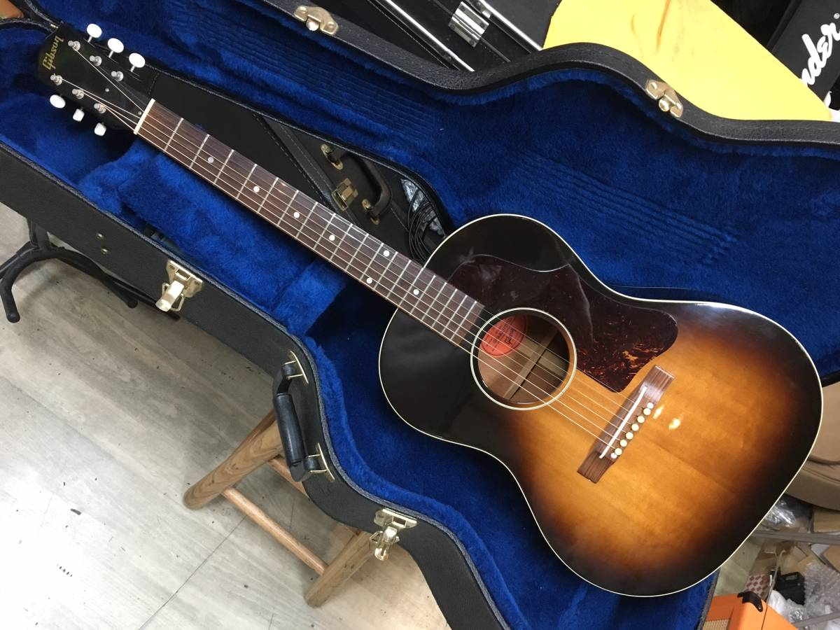 Cat rock guitar img1200x900 1502696331y8ql9b20135