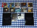 TM NETWORKアルバム新品未開封CD初回限定クリアファイル中古Get Wildロック邦楽DVDキャロルCAROLバンドおすすめ人気ミュージック曲