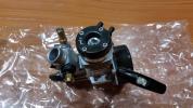希少OSエンジン18CV-RX・Mspeed水冷ターボヘッド仕様新品