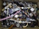 腕時計 100個以上 大量セット セイコー 等◆A1576◆