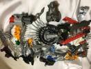 Kyпить レゴ 大量 kg LEGO バイオニクル系パーツ50個以上 ●の44 на Yahoo.co.jp