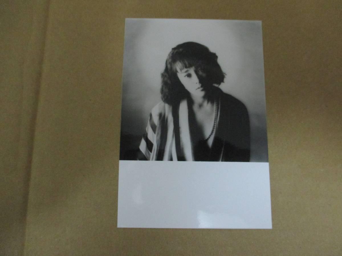 雑誌用写真 松本真希 まきちゃんぐ シンガーソングライター