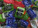Foodstuff Package - ◇コカコーラ 東京オリンピック 応募マーク200枚