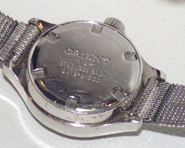 Ориент часы 21камень клендарьполнный цена