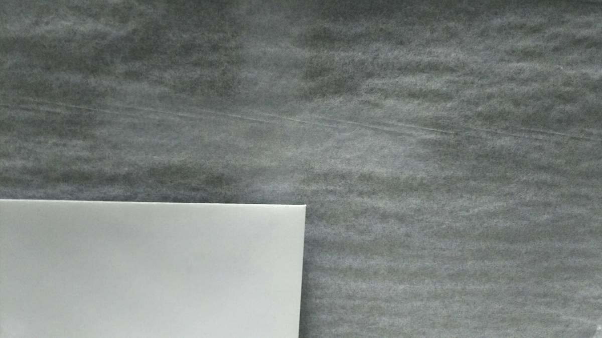 ネイティブ native DRAMAtical Murder 蒼葉 フィギュア 1/7 +特典ポストカード付 新品未開封  グッズの画像