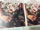 スタンド1桁列通路側 良席ペア価格 Mr.Children ミスチル 8/26 エディオンスタジアム広島 ミスターチルドレン