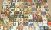 R&B CD99枚セット タイトル詳細あり 大量
