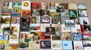 古典 - クラシック CD計59タイトル セット  タイトル詳細有 大量