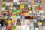 世界音乐 - ワールドミュージック CD計110枚セット まとめて 大量