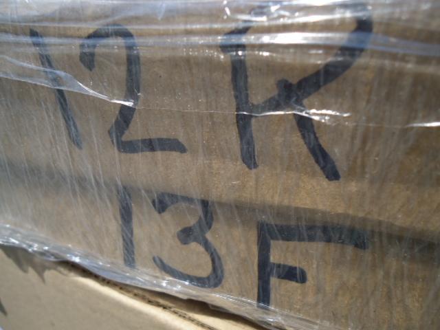 「即納 エクスプローラーKIT 02'~15'CRF450R,RX,CRF250Rにも 新品」の画像3