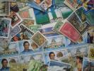 【大量おまとめ】外国切手(オーストラリア・ニュージーランド切手・中大型切手中心)未使用175枚