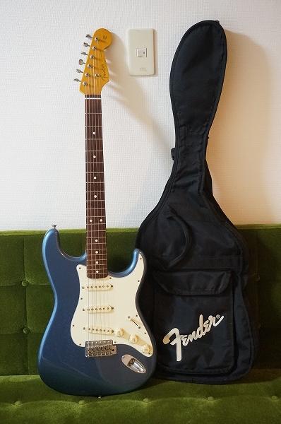 Guitarguitar3373 img398x600 1502957790d921ex30679