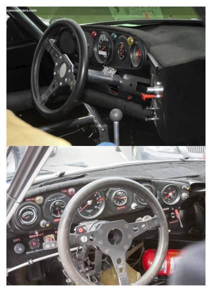 935で使用された物と同じメーカー