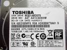 ■エラーなし■SATA 2.5インチ 750GB 東芝 MQ01ABD075