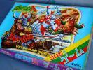 Kyпить (株)こいで 1973年発売≪ ウルトラマンエース≫ボードゲーム на Yahoo.co.jp
