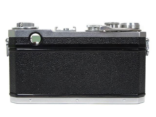 1円~ Nikon/ニコン NIPPON KOGAKU TOKYO フィルムカメラ 本体 ◆ NIKKOR-H・C 1:2 f=5cm レンズ アクセサリー付 【ジャンク品】 20064784_画像3